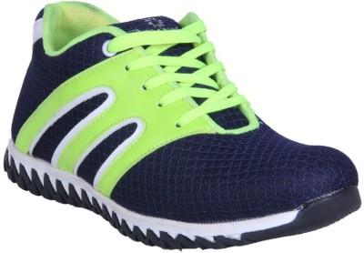 Austrich Smart Casual Running Shoes