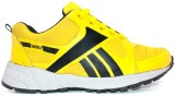ADX Bolt Running Shoes