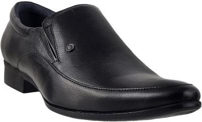 Metro Classic Slip On Shoes