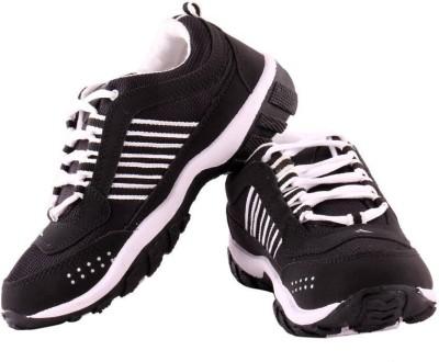 Champs Bindas Running Shoes