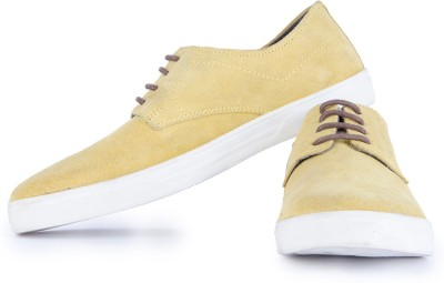 Burkley Valorosso Casual Shoes Casuals