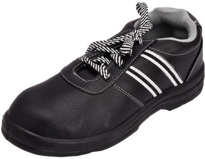 Tek-Tron Sporty Safety Outdoor Shoes
