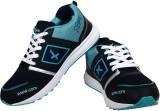 Super Matteress XPERT-625 Running Shoes ...