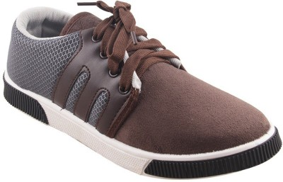 Clymb Casual Shoes