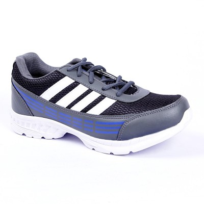 Foot n Style FS441 Running Shoes