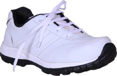 Austrich Smart Sports Running Shoes