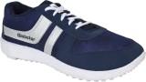 Bersache Blue-150 Running Shoes (Blue)