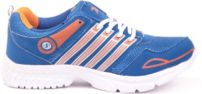 Foot n Style FS466 Running Shoes