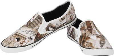 Air Plain Grace Casual Shoes