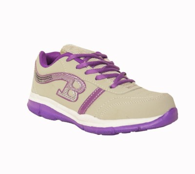 Senzo Casual Shoes
