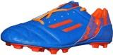 Sega Snake Football Shoes (Blue)