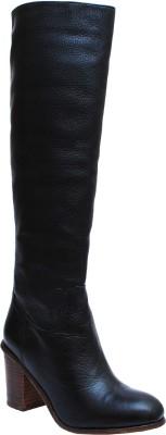 iLO Il06a348bo Boots