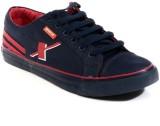 Sparx Sneakers (Navy)