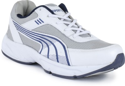 Foot n Style Fs532 Running Shoes