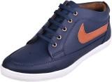 Zodi Sneakers (Blue)