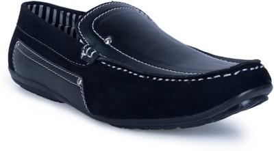 Adam Step Casual Loafers