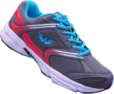 W-Liberty Walking Shoes