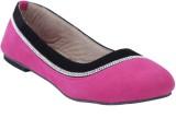 Shoestory Girls (Pink)