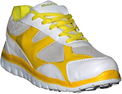 Marvis Fighter Running Shoes
