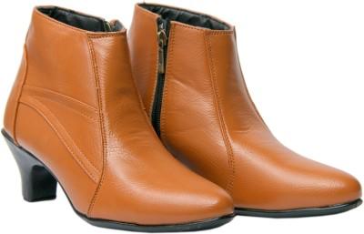 Trendigo Boots