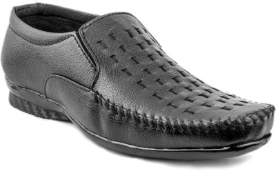 Phyron Sssm05 Corporate Casual Shoes