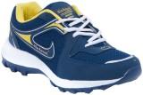 Blackwood Fast Running Shoes (Blue)