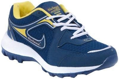 Blackwood Fast Running Shoes