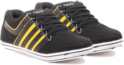 Foot n Style FS300 Casual Shoes
