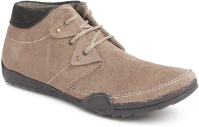 Foot n Style FS134 Boots