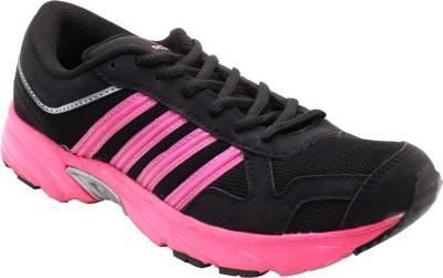 Spinn Coil Walking Shoes