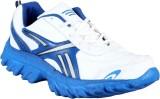 Ztoez Running Shoes (White)