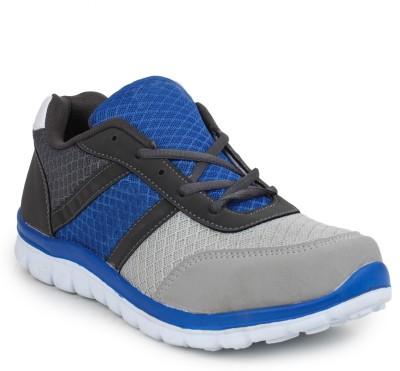 11e Fine-5120 Running Shoes