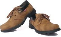 Marco Ferro Jacob II Casuals Shoes