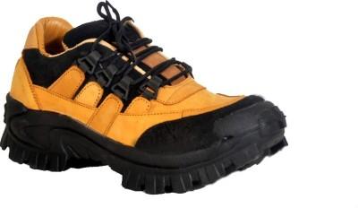 scootmart Boots