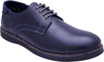 Bxxy Genuine Leather Casual Shoes