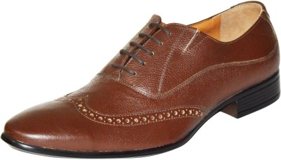 stride Magnate Lace Up