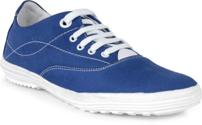 Foot n Style FS378 Canvas Shoes