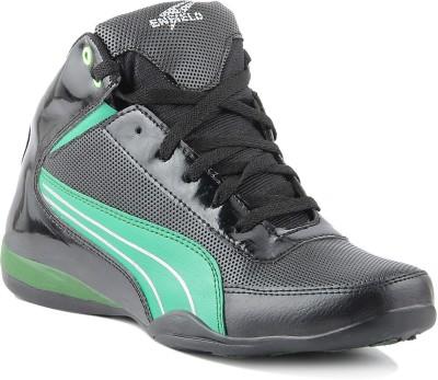 Airglobe Sneakers