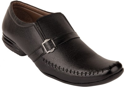 Centto Loafers