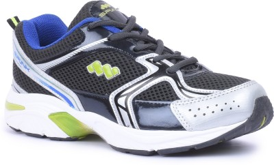 Spunk York Running Shoes