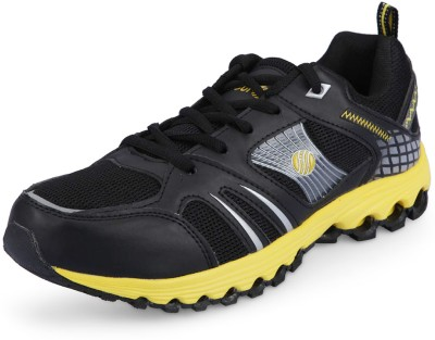 Micro Sports Running Shoes