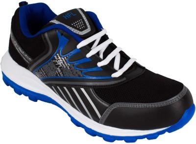 Hafele Running Shoes