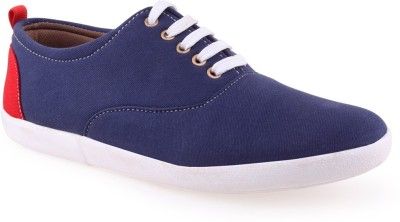 Recur Casual Shoes