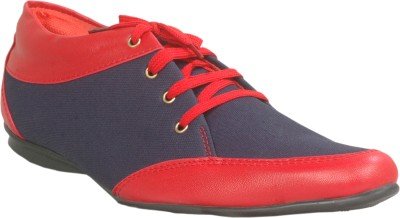 Shockerrock Casual Shoes