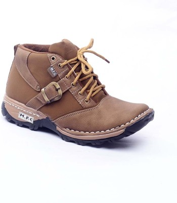 Foot n Style FS239 Boots