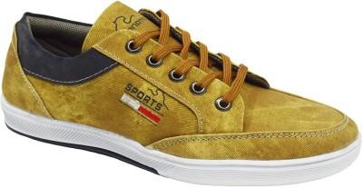 Jk Port Jkpbgbeg1cs Canvas Shoes