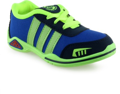 Remo Casual Shoes