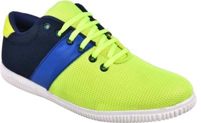 cool river Sneakers