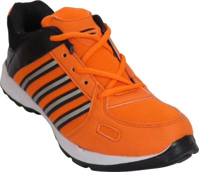 ZPATRO Running Shoes, Walking Shoes, Training & Gym Shoes