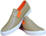 Styloindia Casuals (Beige)
